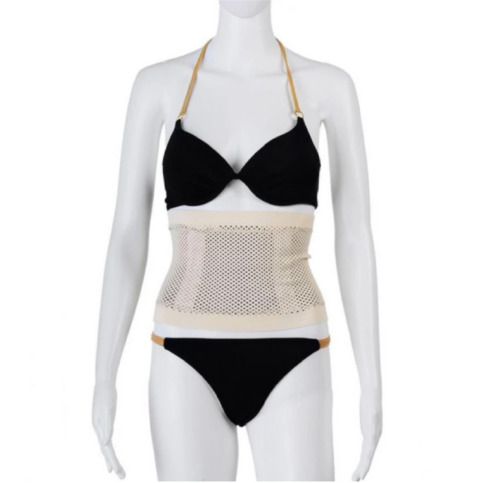 Waist Trimmer Belt   <br/> Paypal Accepted✔Same Business Day*Dispatch✔Powerseller✔