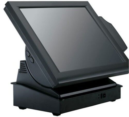 Obvious POS Mechine 800*600 Touch System
