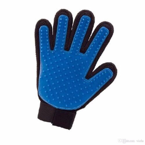 True Touch Deshedding Glove for Gentle and Efficient Pet Grooming  <br/> Same Business Day* Dispatch✔ Powerseller✔