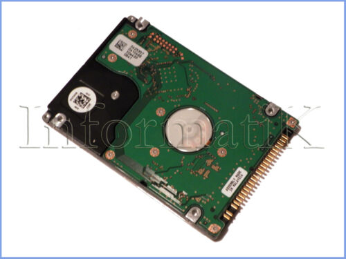 Acer Travelmate 3200 3300 4000 4010 4060 4150 4200 HDD Hard Disk IDE 40GB 2.5_main_foto