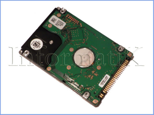 Hitachi HDD Hard Disk IDE PATA 40GB 2.5 336475-003 336475-003 KH.04008.020_main_foto