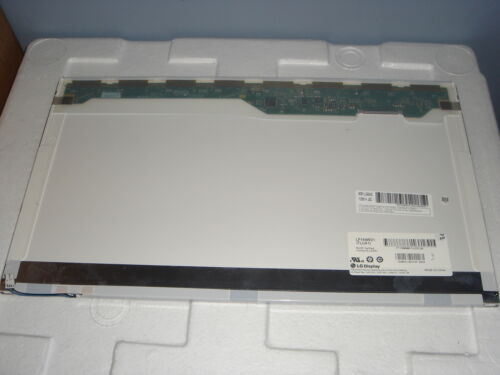 Panel LCD 16,4'16.4'' Sony Vaio Vpcf VPCF1 Screen Chronopost Included