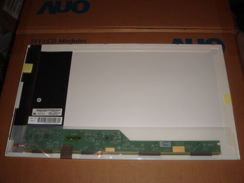 """Display Screen LED 17.3 """" 17,3 """" LP173WD1(TL)(A4) Shiny New Chronopost Included"""