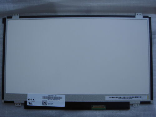 """Display Screen LED 14.0 """" 14,0 """" Sony VPCEA3S1E Genuine New from France"""