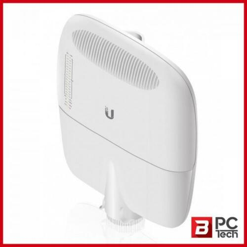 Ubiquiti EP-S16 EdgePoint WISP Switch 16-port