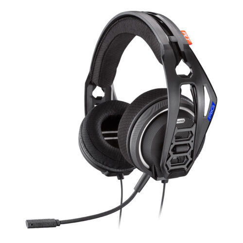 RIG 400HS Gaming Headset for PS4 NEW