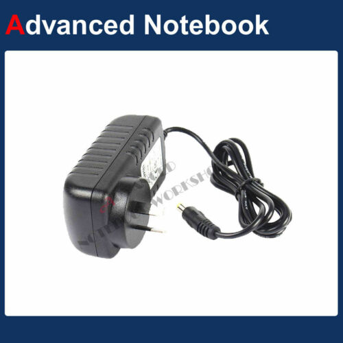 12V Adapter Power supply AC charger for seagate SRD00f2 External Hard Drive