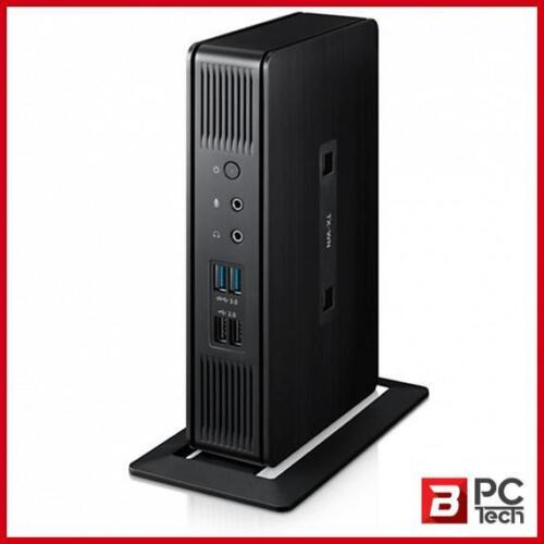 Samsung Cloud Display TX-WN Terminal - Win7 Embedded Stand, Citrix/VMware/MS RDS