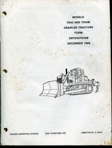 tractors used | Got Free Shipping? (AU)