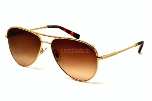 Tiffany & Co. TF 3062 Col.6021/3B Cal.57 New Occhiali da Sole-Sunglasses