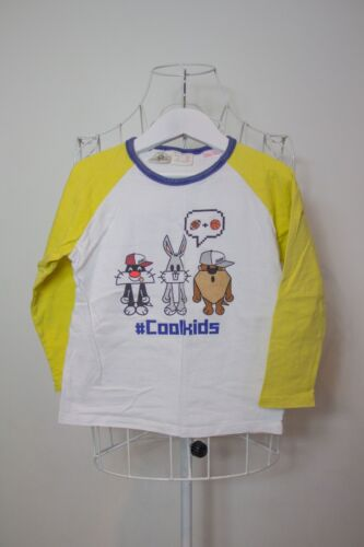 """""""Zara Baby"""" Size 3/4 Boys Long Sleeve Top! Great Condition!  Bargain Price!"""