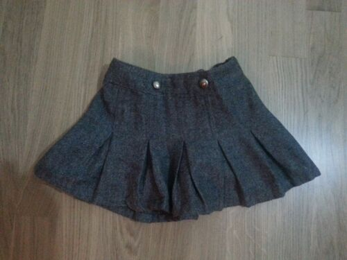 United Colors of Benetton Baby-M/ädchen Rock Skirt
