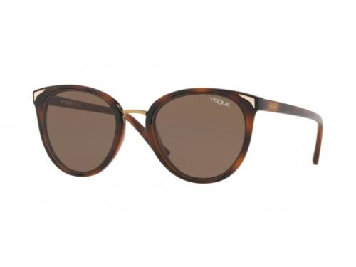 Occhiali da Sole Vogue VO5230S havana marrone  238673