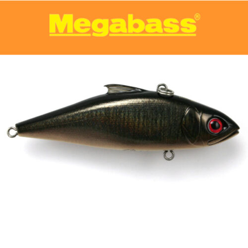5 pcs 7691SR 12//0 RED Stainless Fish Hooks lures bait adds color to your lures