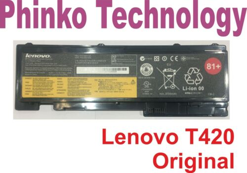 t420s battery | Got Free Shipping? (AU)