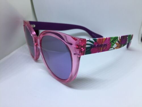 HAVAIANAS NORONHA/M S68IH occhiali da sole rosa donna woman colored sunglasses