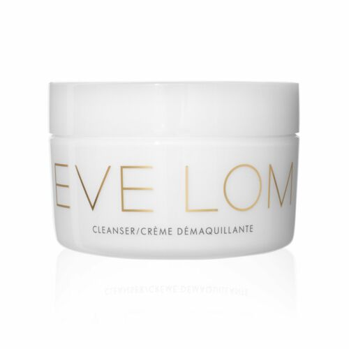 Eve Lom Cleanser with Muslin Cloth 100ml Limpiador Removedor de maquillaje
