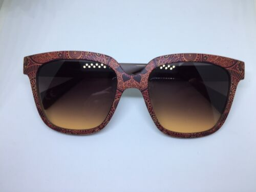 ITALIA INDEPENDENT eyewear IS027 HEN055 occhiali da sole colorati sunglasses