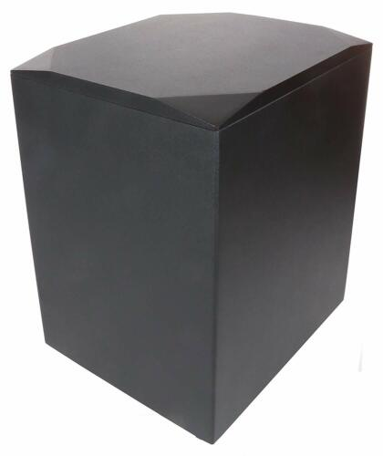 "Voll S8 8"" 100WRMS Active Powered Subwoofer Home Theatre"