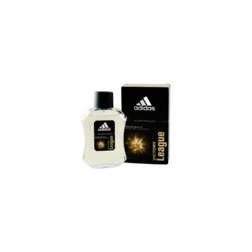ADIDAS Victory League - Eau de toilette for Men spray 100 ml