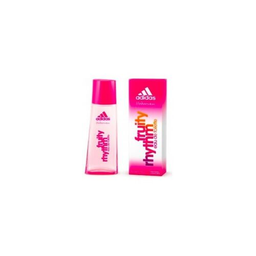 ADIDAS Fruity Rhythm - body mist for women spray 50 ml