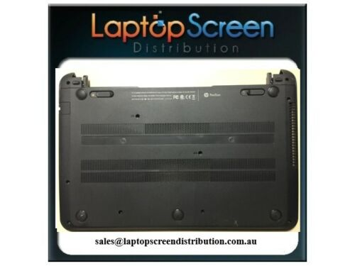 HP Pavilion 14-B  Series Bottom Base Cover Black