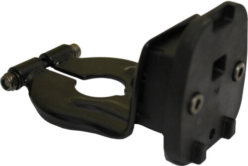 Hamax A-head Bracket for the Observer Front Seat