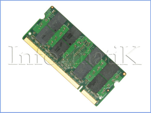 RAM DDR2 512MB SODIMM SO-DIMM Memory x Laptop Notebook Memoria PC2-5300S-555-12_main_foto