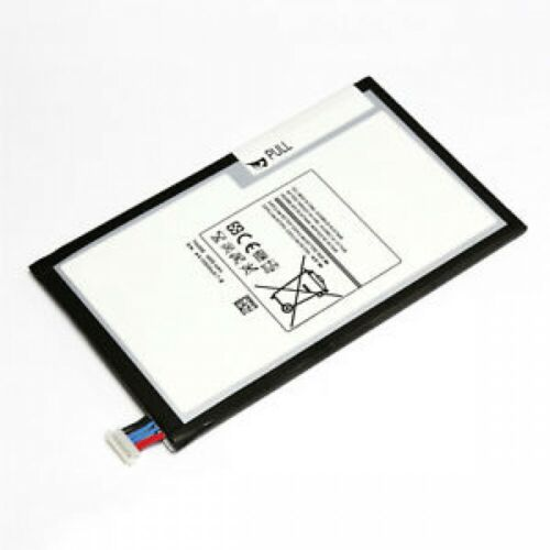 Battery for Samsung Galaxy Tab 3 8.0 T310 T311 T315 T3110 SMT310 SP3379DH T4450E