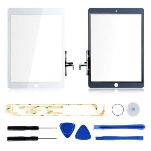 For iPad Air 5 A1474 A1475 A1476 Touch Screen Glass Digitizer Replacement AUSSIE