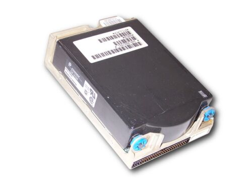 Conner CP3100 105 MB
