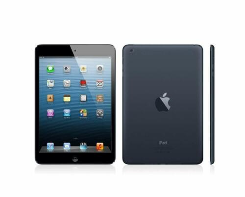 CHEAP Apple iPad Mini 1st Gen 16GB/32GB/64GB Wifi & WiFi+Cellular, AU Seller