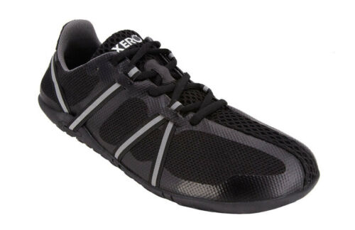 Xero Speed Force Mens Shoes