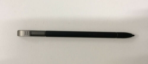 Genuine Toshiba Portege Z10t Stylus Pen in Black