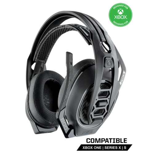 RIG 800 LX Headset for Xbox One NEW