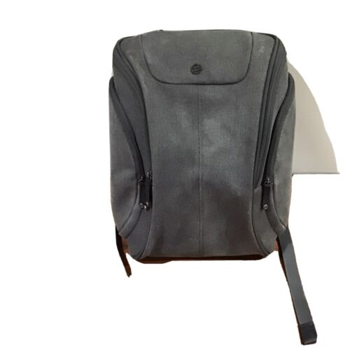 Booq Note Book Back Pack