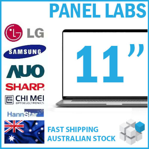 Replacement Laptop LCD Screen M116NWR1 11.6 Gloss