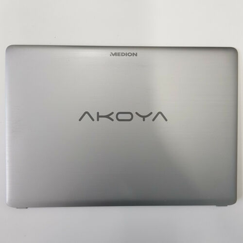 "Genuine MEDION AKOYA 14"" E4214 Laptop LCD Back Top Cover PMARN41A51 PLARN41AA1"