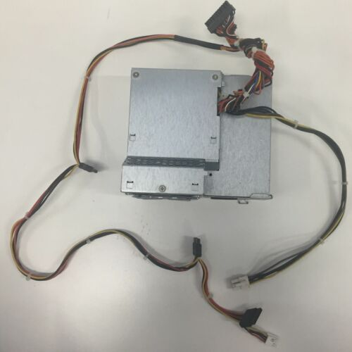 Genuine HP DPS-240FB-2 A Power Supply 240W Power Supply 403778-001 403985-001