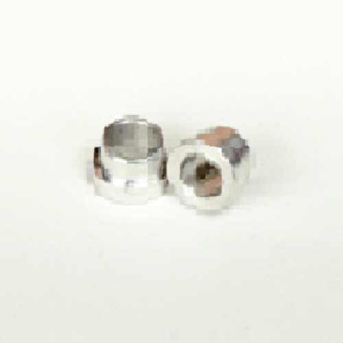 MARZOCCHI KIT REDUCTORES AMORT. MARZOCCHI 8MM