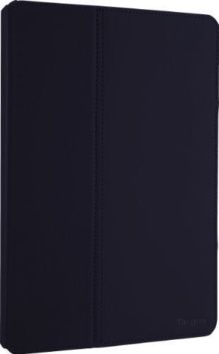 GENUINE Targus Triad Case Blue Fits iPad Free Superfast Dispatch & Delivery!!