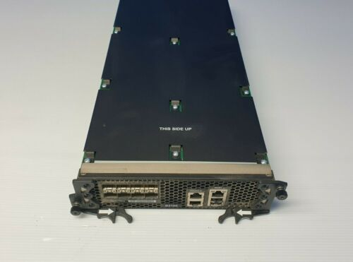 VIPRION F5-VPR-LTM-B2100 Blade Local Traffic Manager Module