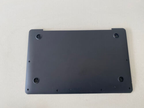 "Genuine ASUS Vivo Tab Tf600t 10.1"" Bottom Base Case Cover 13gok0n10p040-10"