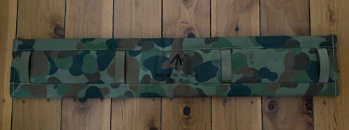 Australian Army DPCU Belt Pad Comforter For M88 Webbing surplus issueModern, Current - 36066