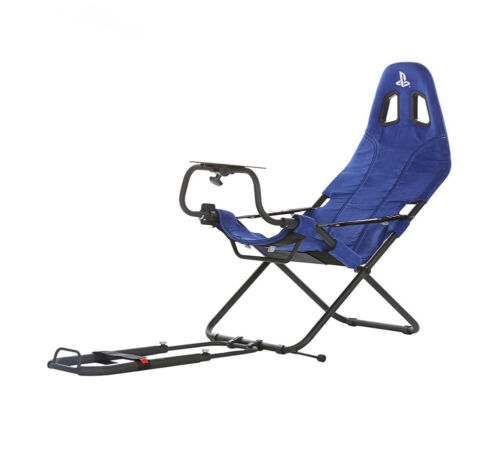 Playseat Challenge PlayStation Edition NEW