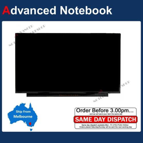 LED LCD Display Touch Embedded Screen Digitizer For Acer SF514-54T SF514-54