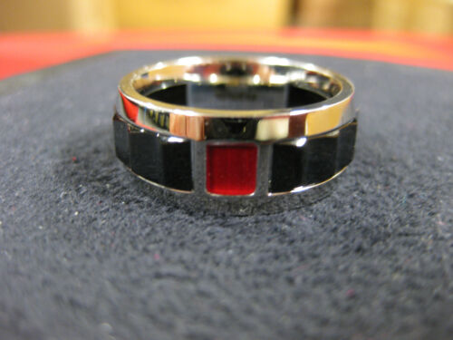 "TONINO LAMBORGHINI RING ""IL PRIMO COLLECTION"""