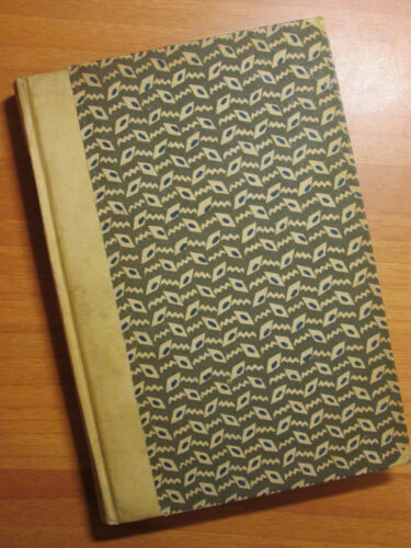 SARTORIO - A BRIEF HISTORY OF THE WALDENSIAS + OTHERS MAGAZINES 1920s