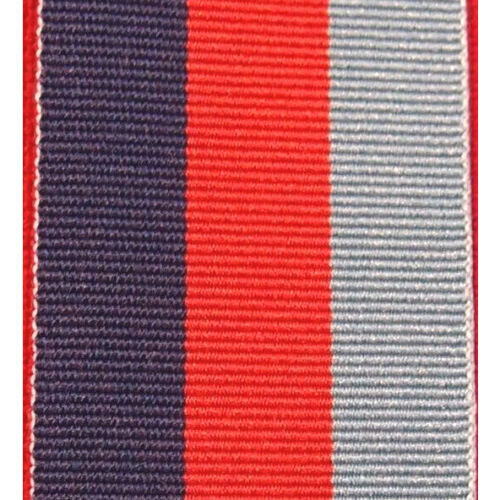 *WW2 39-45 STAR MEDAL RIBBON MEDAL REPLACEMENT MOUNTING ANZAC AIFOther Eras, Wars - 135