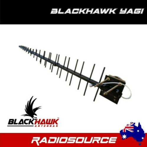 MINESPEC 6.5dBi +3 dbi UHF CB DUAL WHIP ANTENNA PACK + 5M CABLE+ UHF CONNECTOR